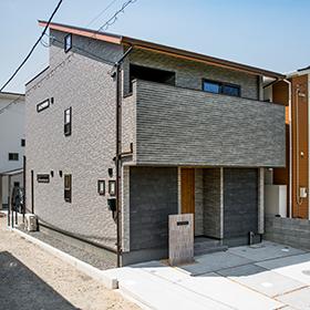 新築ならタイケン 長期優良住宅